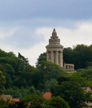Urlaub in Eisenach