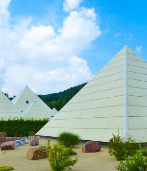 Kultur mit einer Pension in Schmallenberg erleben