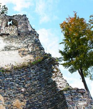 Natur genießen in Schmallenberg