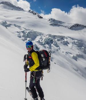 Skiurlaub in Braunlage