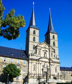Kultur erleben beim Städtetrip in Bamberg