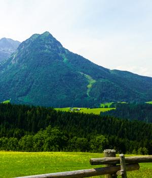 Wanderurlaub in der Eifel für die Gesundheit