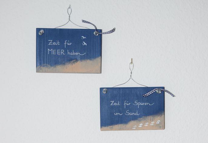 Freudenthal, Anja & Peter: