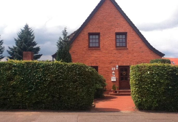 Haus Henschel