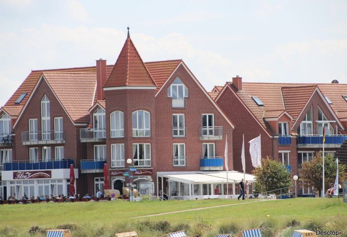 Wickhorst, Katrin & Peter: Fe.-App.