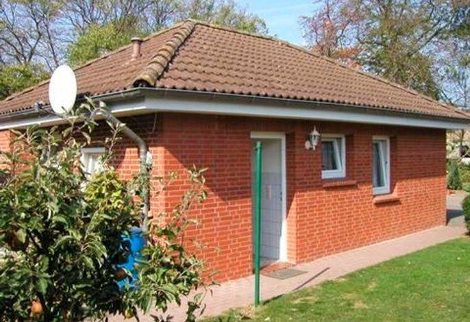 Ferienhaus Rühmann Nr. 1