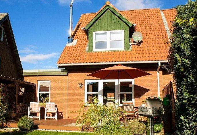 Haus Sonnenschein