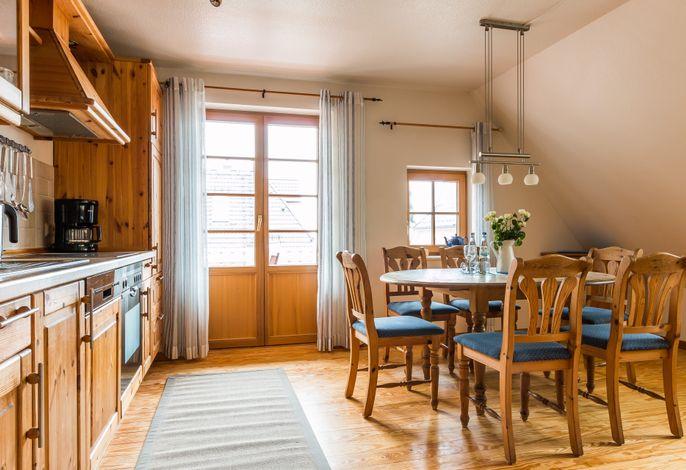 Ahrenshooper Landhaus 04