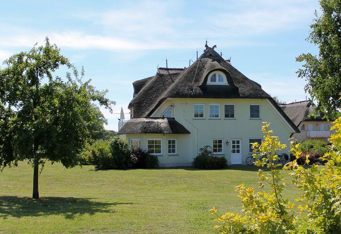 Am Paetowhof 3.4