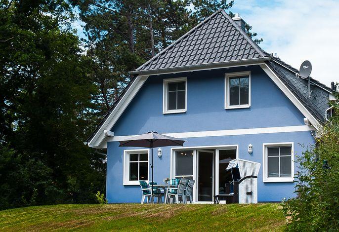 Strandhaus Gabriella 02