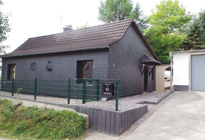Ferienhaus Blumenstein