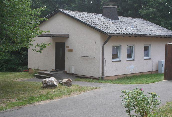 Haus 6