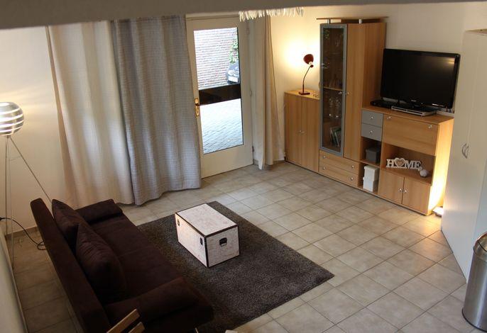 Haasen Apartment Lingen - Lingen (Ems) / Weser-Ems