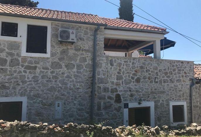 Ferienhaus Mediteranea