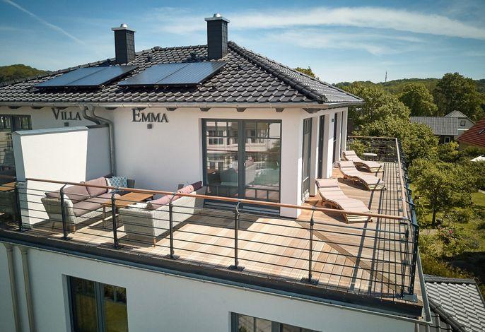 Villa Emma A