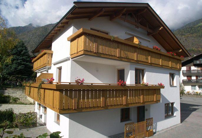 Fewo (Dreiraum) im Haus Götsch (3)