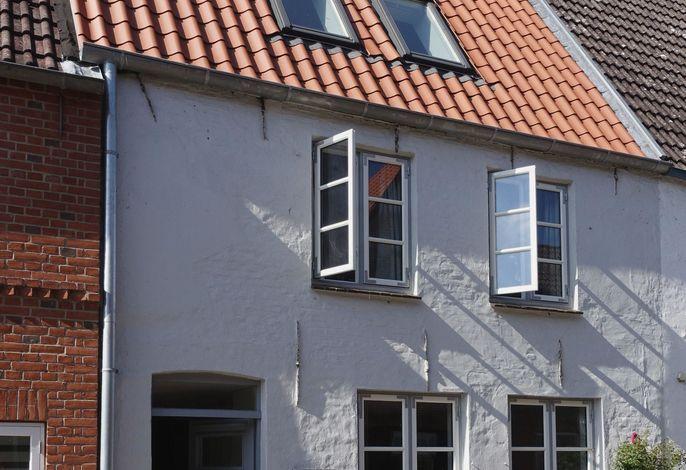 Holmertor-Haus
