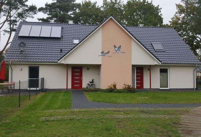 Haus Waldwiese