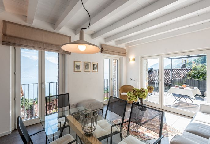 Landhaus Lifestyle