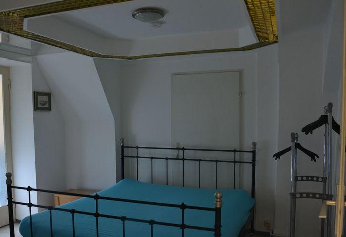 Studio mit einem Schlafzimmer
