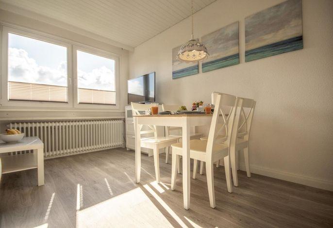 Ferienwohnung 'Haus Ingeborg, Wohnung 1/EG'