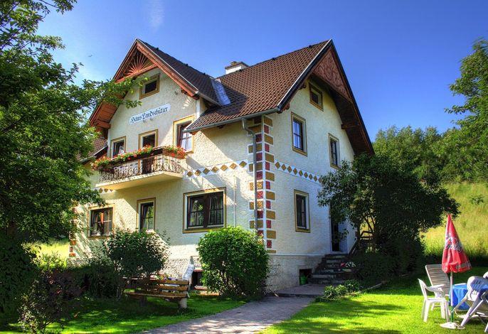 Villa Löcker*** 2