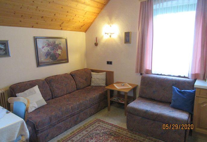 Villa Löcker*** 3