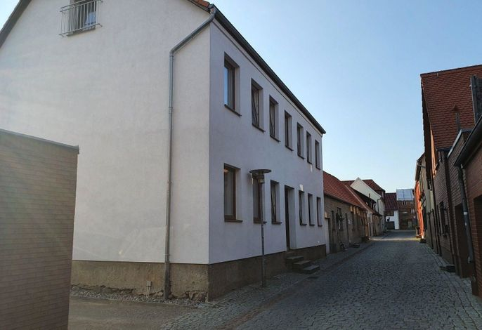 Haus Valentyna