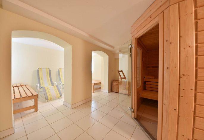 Villa Annelies 01