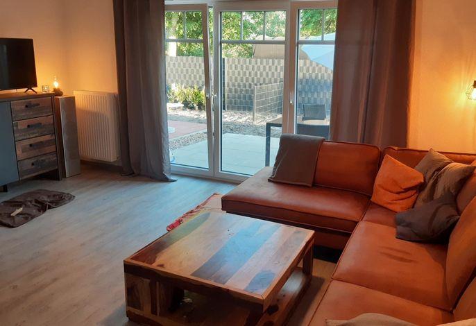 Ferienhaus Leev Mare - 50062