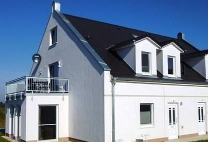 Ferienappartement im Og der Villa Royal