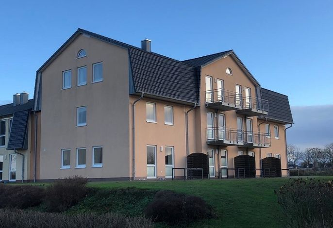 Ostseebrise (9211) - Staberdorf