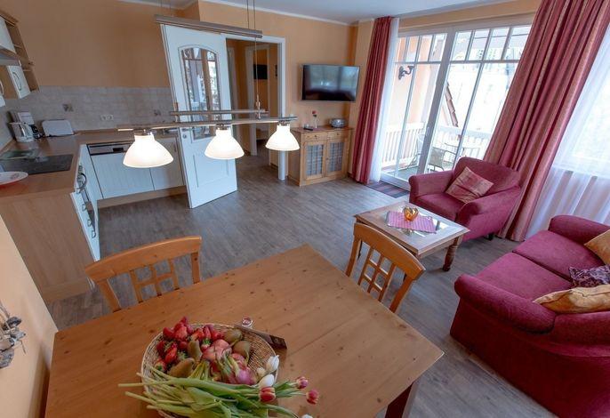 Villa Senta Apartment 10