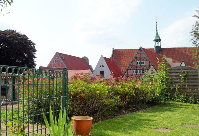 Fewo Fürstenhof