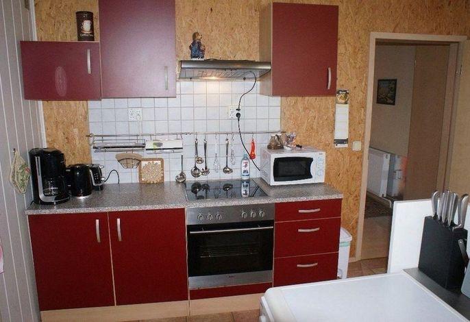 Ferienhaus Ruhnke - 69