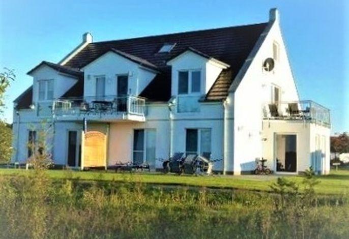 Villa Royal Whg. 3
