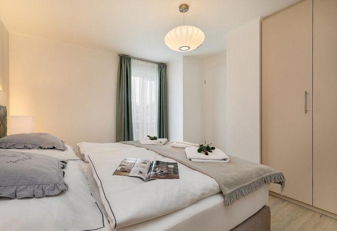 Apartmenthaus Am Park 03
