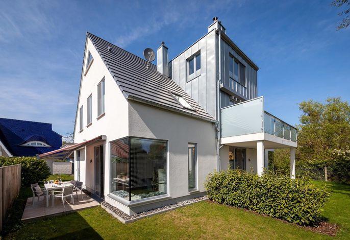 Haus Liesing Sundevit