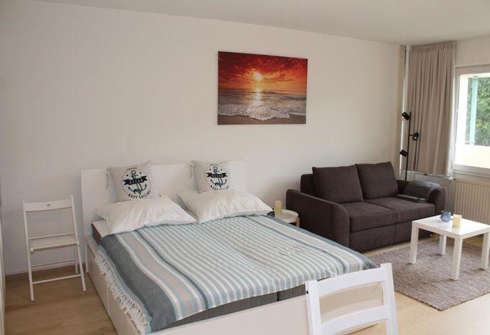 Ostsee-Appartement K014