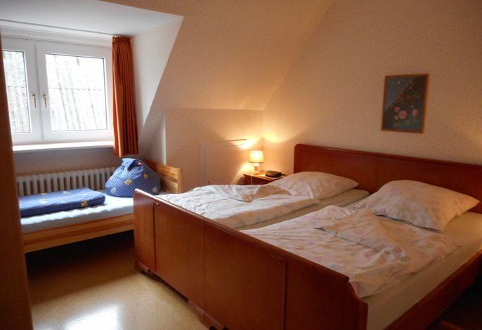 Ferienhof Bisdorf