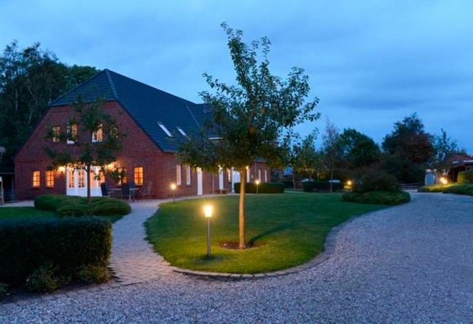 Ferienhof Wellendorf -