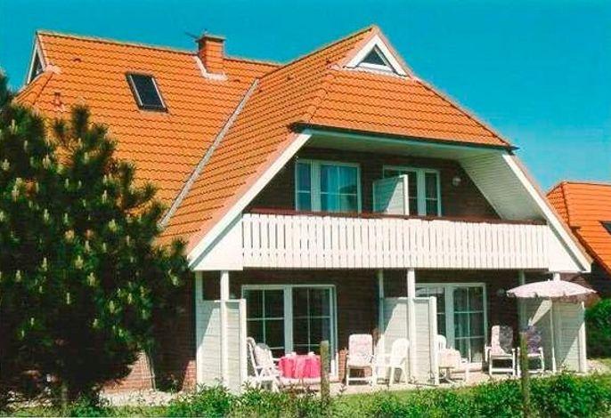 Bauernhof Specht - Ferienhaus Anna Fewo 1