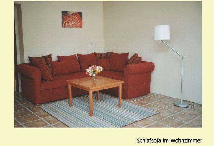 Hagedorn Wohnung 2