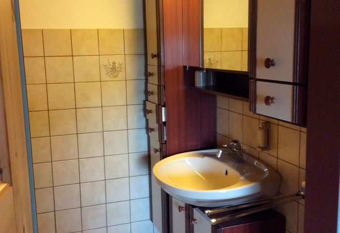 Hagedorn Wohnung 1