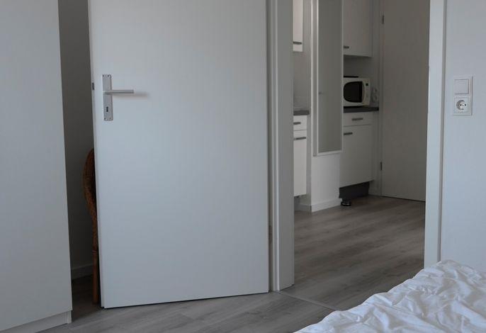 Haus Ziegenbalg - Fewo Seemöwe