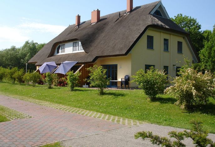 Puddemin Haus Malve 2