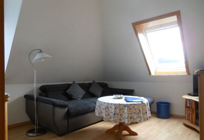 Haus Nordseemelodie,Wohnung 9