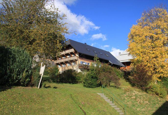 Alter Kaiserhof