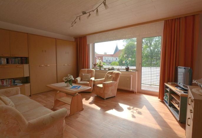 Haus Bünzow 1