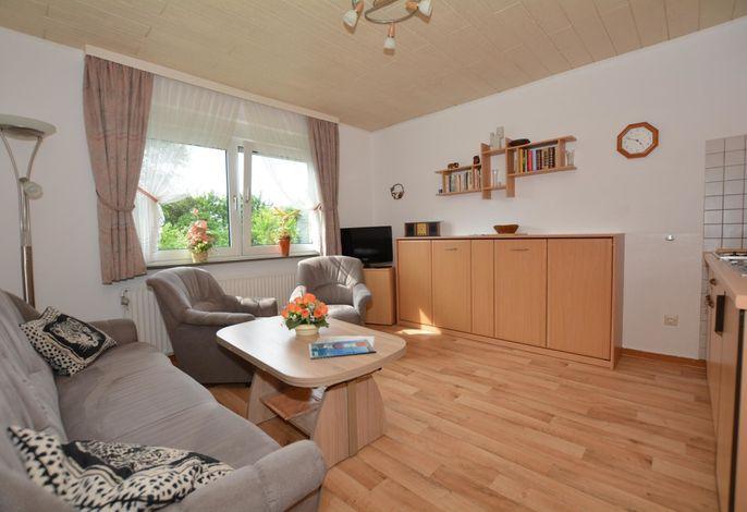 Haus Bünzow 2
